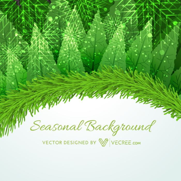 Dev Hd Wallpaper 30 Free Christmas Greetings Templates Amp Backgrounds