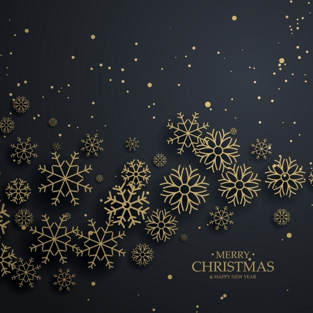 340+ Christmas Backgrounds and Patterns - Super Dev Resources - christmas background image