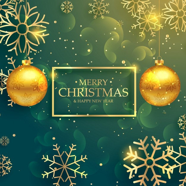 340+ Christmas Backgrounds and Patterns - Super Dev Resources