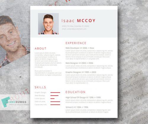 Mining Engineer Resume Example - Best Sample Resume