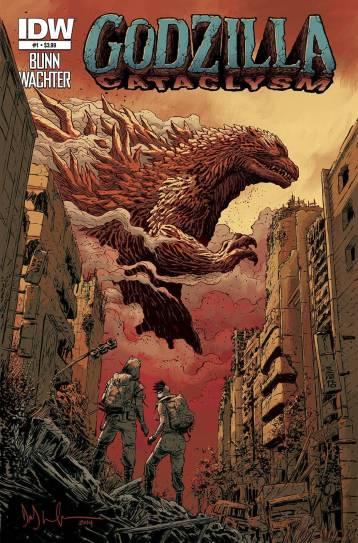 GodzillaCataclysm