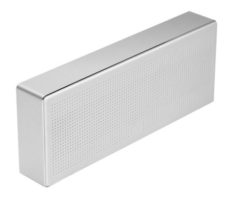 Portable Xiaomi Wireless Speaker Metall and ABS копия