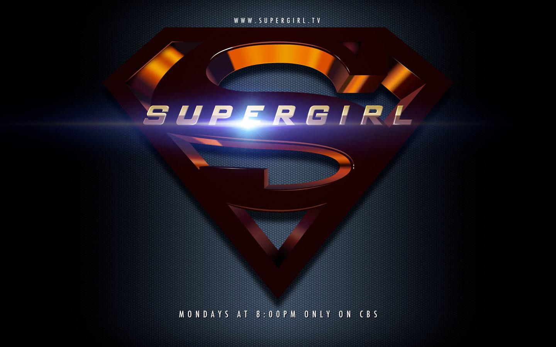 Lost Girl Season 5 Wallpaper New Supergirl Desktop