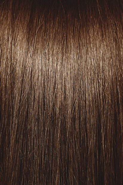 The Largest Spectrum of Human Hair Colors Super Hair Factory - hair color chart