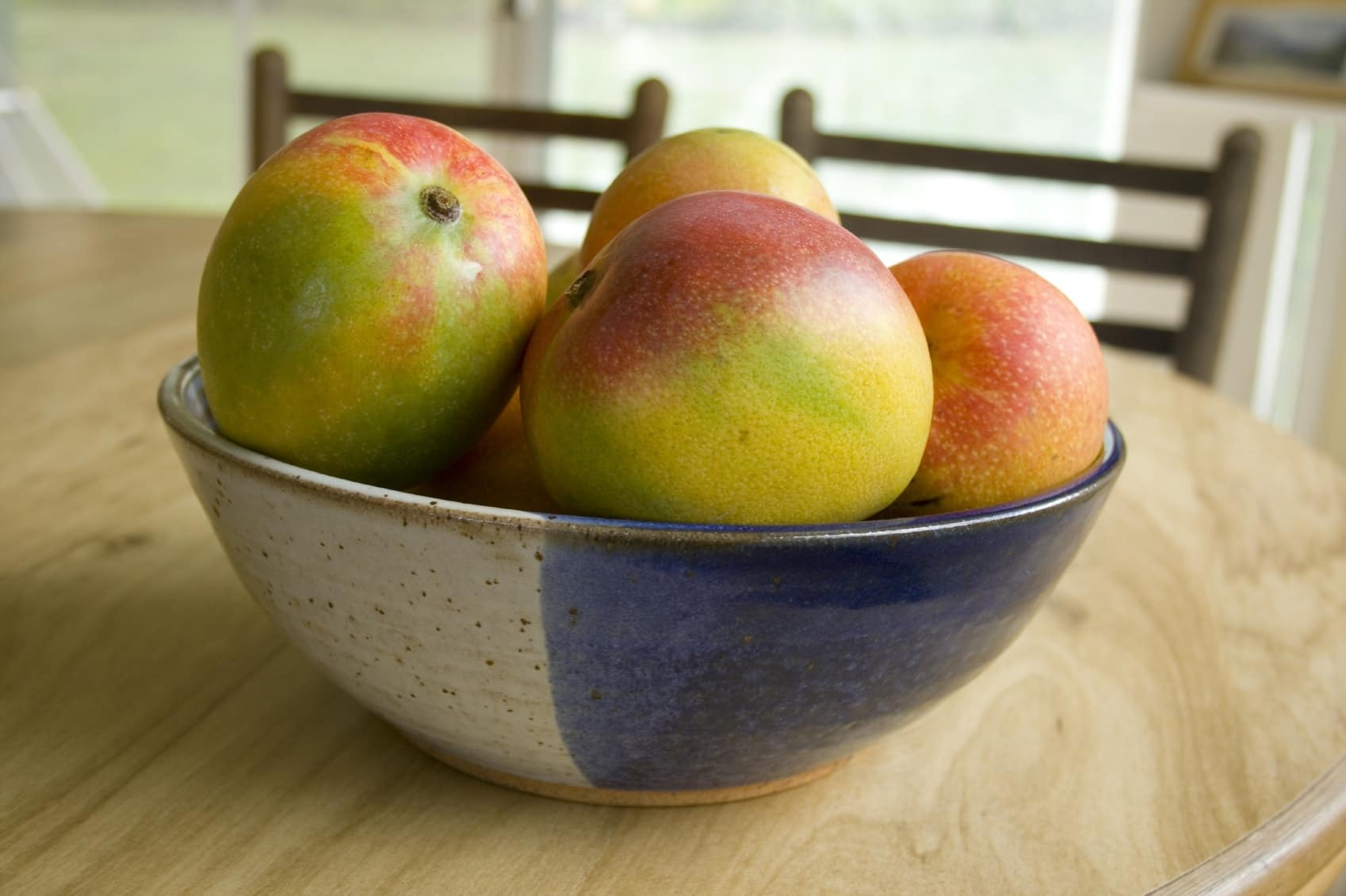 Fruit Bowl For Counter Day 1 Where Is Your Fruit Basket Healthy Ideas For Kids