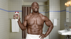 Mutable Diet His Fountain Youth Terry Crews Fasting Video Terry Crews Fasting Workout Terry Crews Workout Terry Crews Workout Routine