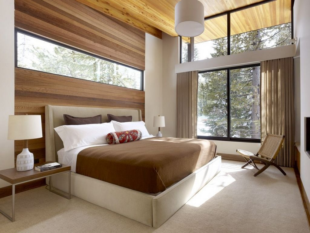 51 Ultimate Master Bedroom Designs Will Blow Your Mind