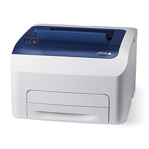 Office Printers Baton Rouge Louisiana