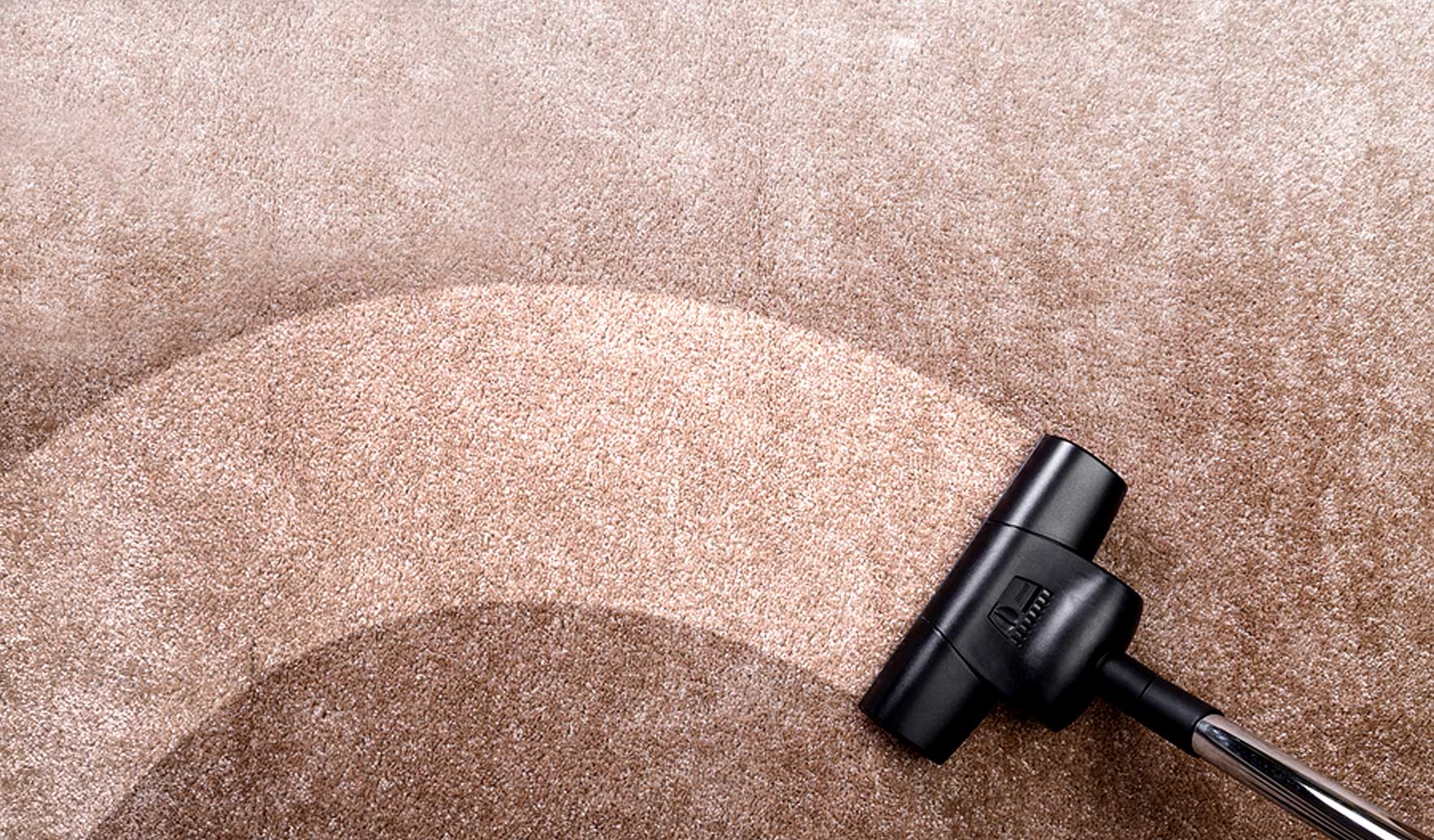 Carpet Cleaning Superior Carpet Cleaning Service Evansville Indiana S 1 Carpet