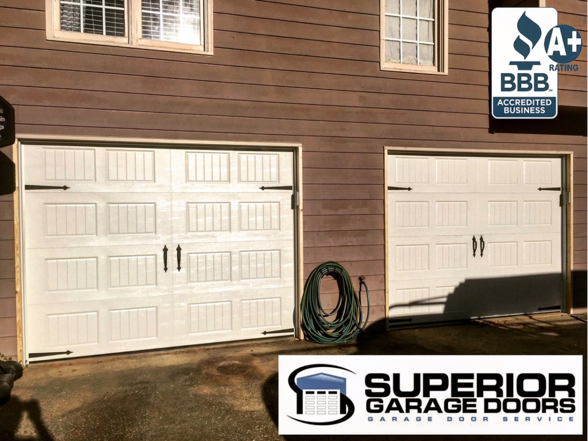 Garage Door Parts Near My Location Garage Door Service Installation Repair For Atlanta Ga