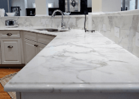 Kitchen Remodeling, Installation & Bathroom Remodeling ...