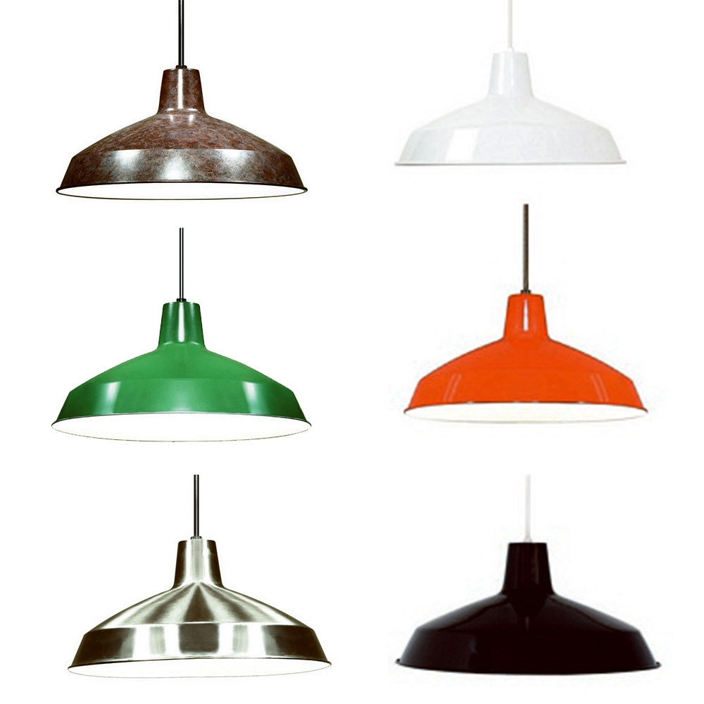 Pendant Lighting Commercial Pendant Lighting Fixtures For Restaurants Superior