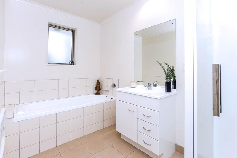 Bathroom Renovation Cost Calculator - For Auckland Homes - Free to use