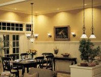 General Lighting | Electrician - new jersey