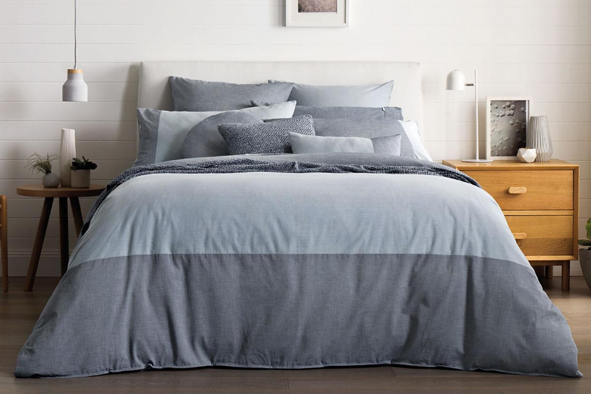 Super King Linen Quilt Cover Super King Bed Linen Quilt Covers Super King Australia