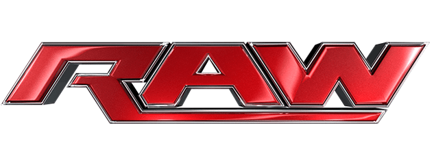 WWE RAW (Logo 2012)