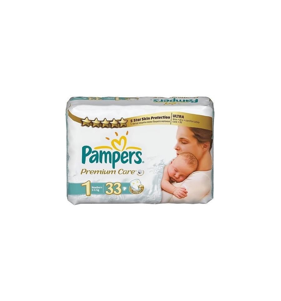 Splendiferous Pampers Premium Care Newborn Diapers Pampers Premium Care Newborn Diapers Pampers Newborn Diapers Deals Pampers Newborn Diapers Blue Line baby Pampers Newborn Diapers
