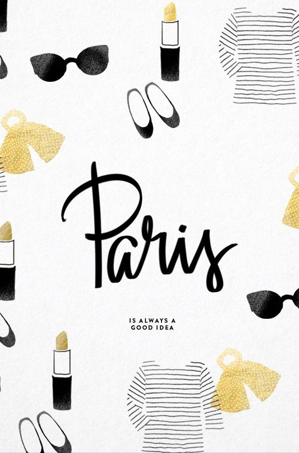 Chanel Wallpaper For Iphone 5 Pap 233 Is De Parede Para Celular Supermoderna Com