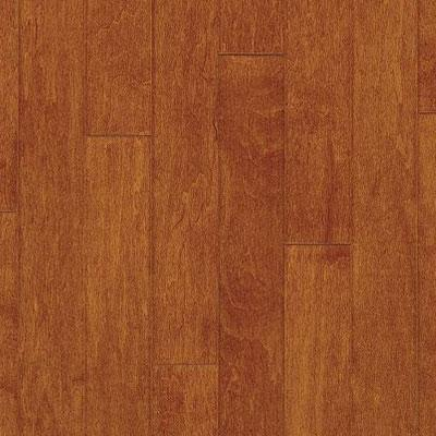 How To Install Armstrong Bruce Flooring Free Download