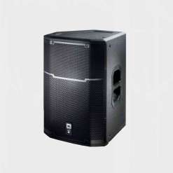 JBL PRX 615 Powered Speaker