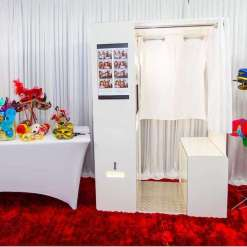 Northern Beaches Photo Booth Hire