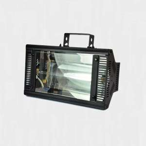 Strobe Light Hire Sydney