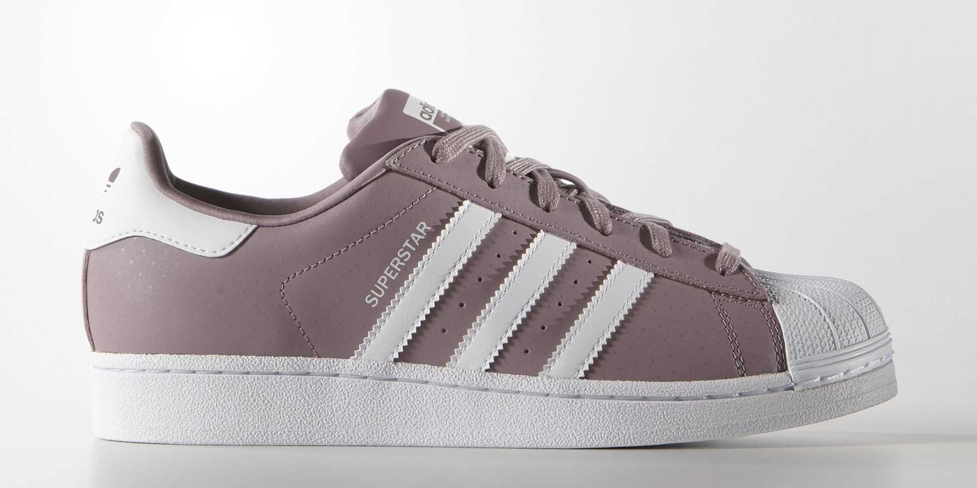 Farbe Mauve Taupe Adidas Superstar Taupe Cheap Online