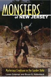 Monsters-of-New-Jersey
