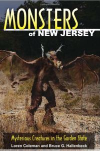 Monsters-of-New-Jersey_Jersey_Devil