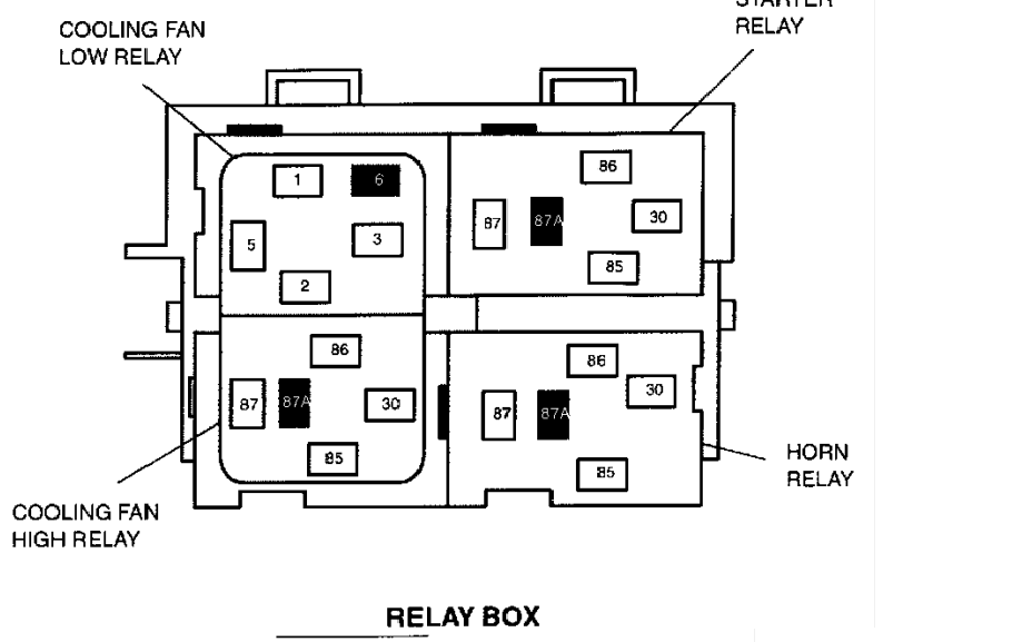 relay wiring diagram2