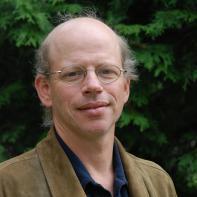 Fred Leebron