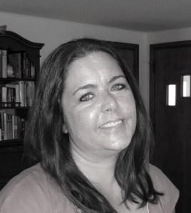 Lynda Majarian