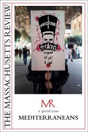MR 5504 Cover (2)