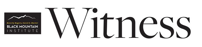 witness header-logo