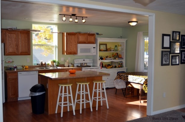kitchen remodeling kitchen remodel design ideas kitchen remodel small kitchen small kitchen design colors listed small