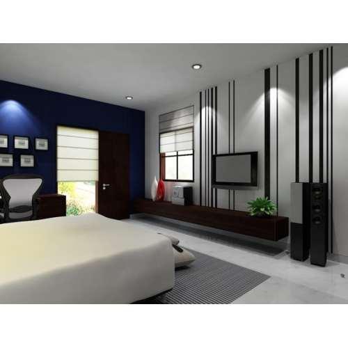 Medium Crop Of Small Bedroom Design