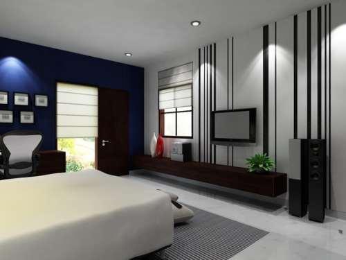 Medium Of Small Bedroom Design