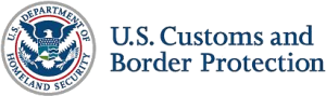 U_S__Customs_and_Border_Protection_logo