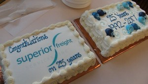 25-years-cake