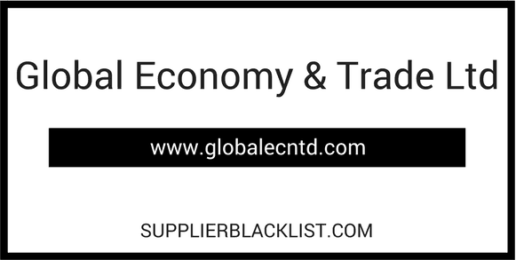China Blacklist Suppliers Global Economy And Trade Ltd Zhejiang China 3m N95 Masks