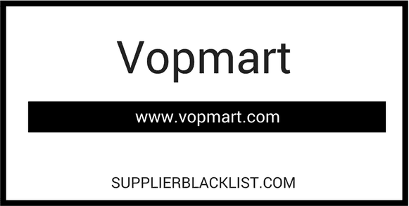China Blacklist Suppliers Vopmart Shenzhen China Smartphone Substitution Part