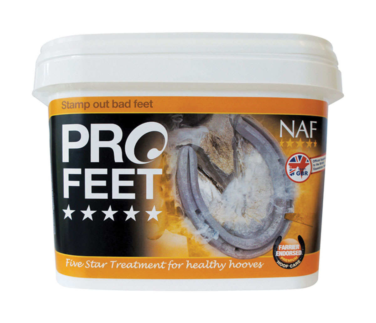 Pellet Kaminofen Verbrauch Pro Tag Laminitis Hoof And Frog Naf Five Star Pro Feet Pellets