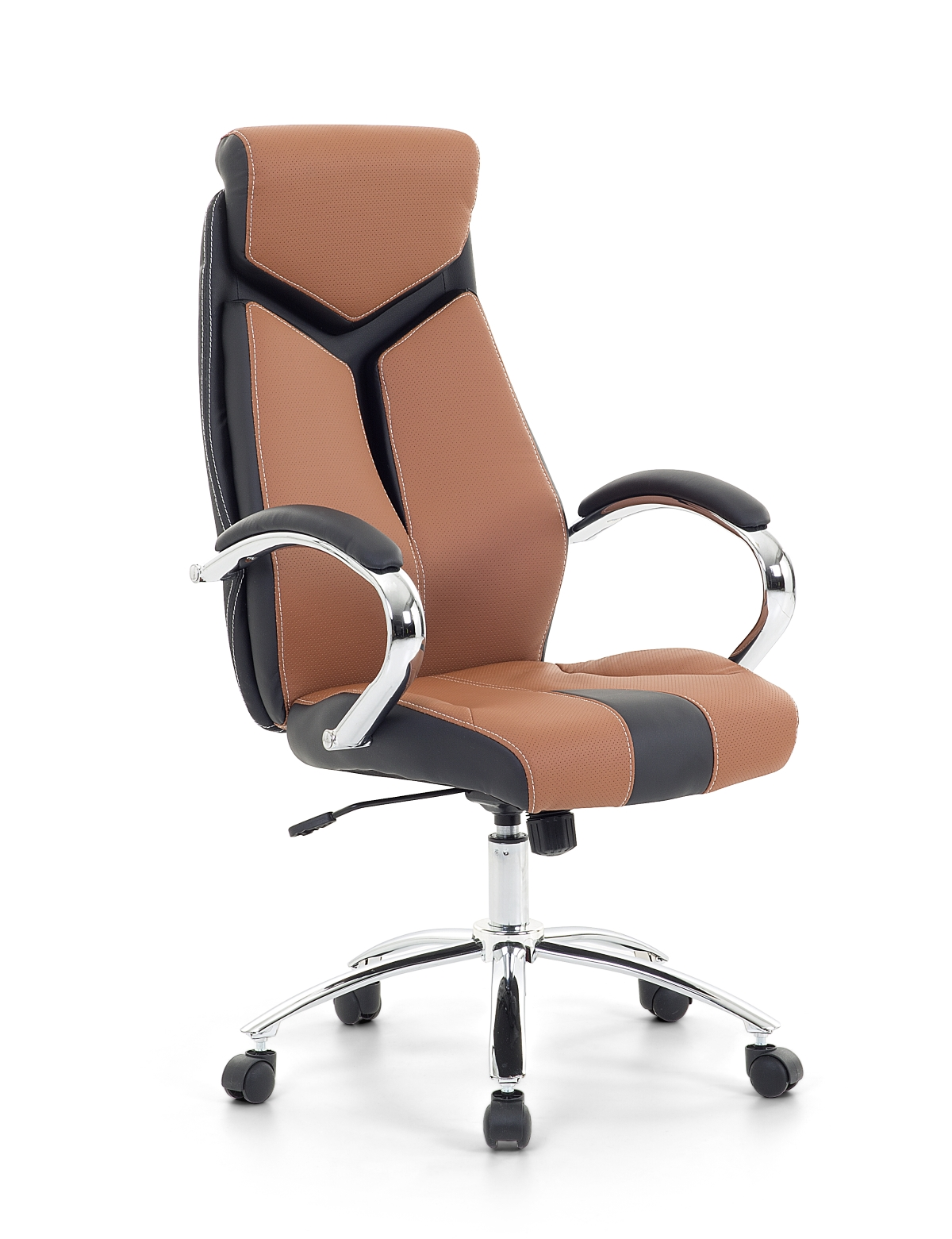 Bürostuhl Racing Design Office Racing Chair