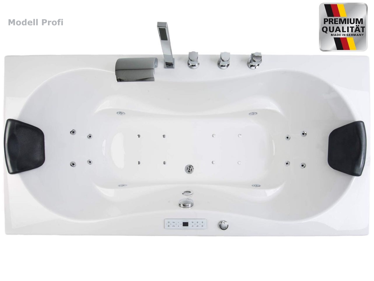 Jacuzzi Pool Pflege Pflege Pool Definition Vliestapete Holz Finden Sie Inspiration