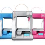 staples-3d-printer-cube-1