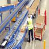 warehousedistributionsupplychainconveyor