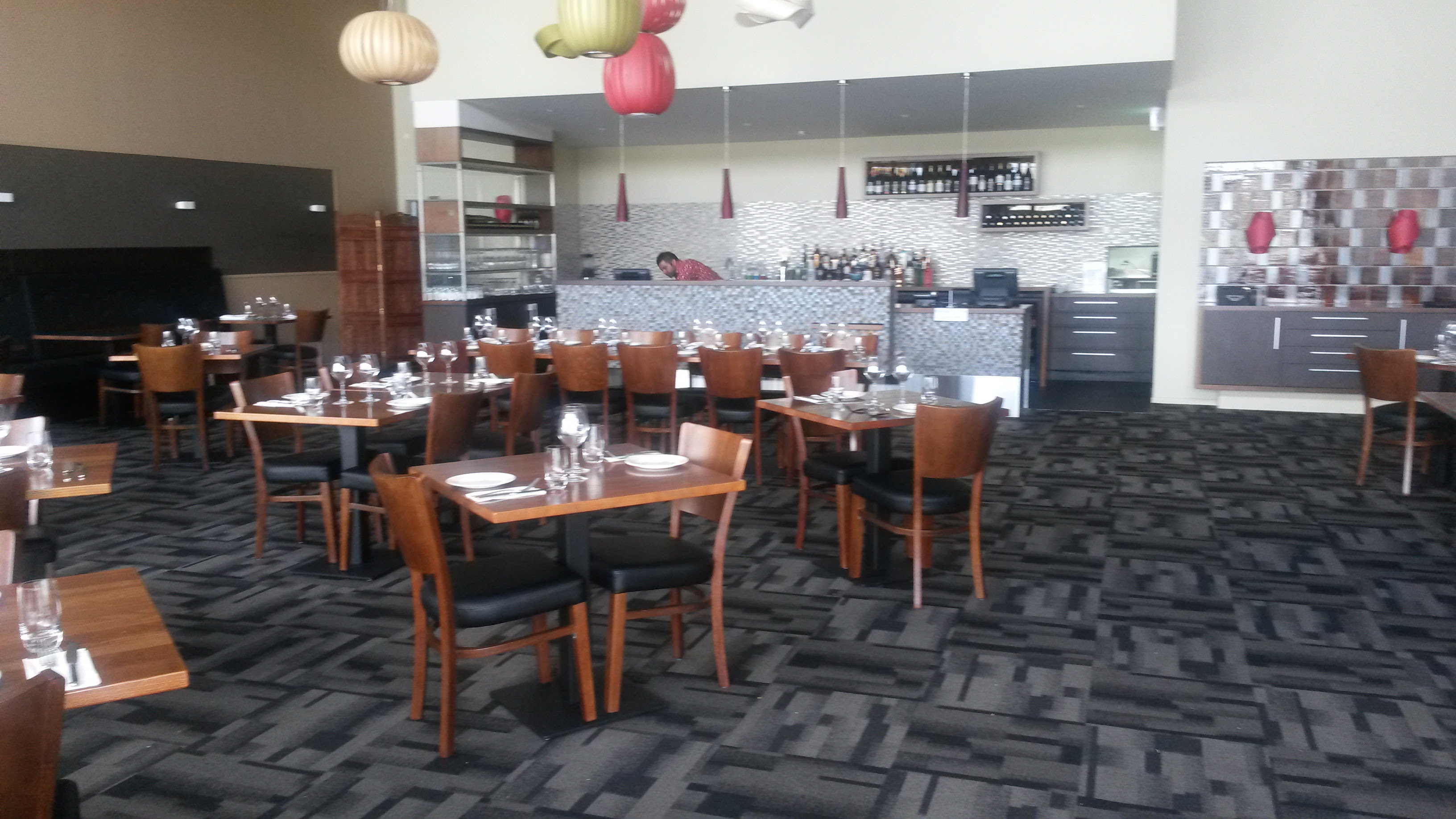 Restaurant Carpet Tiles Finding Out About Selected