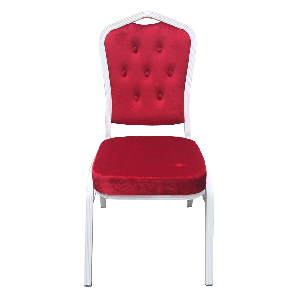 Cheap Price Furniture Factory Wholesale Cheap Price Stackable Church Chairs Used