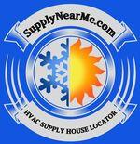 HVAC Supply Near Me - HVAC Supply Houses Near You