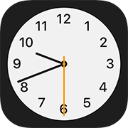 Live Wallpaper On Home Screen For Iphone X How To Set And Manage Alarms On Your Iphone Apple Support